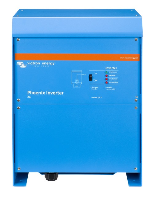 1241706446_upload_documents_1600_640-phoenix-inverter-24-5000_front_300dpi