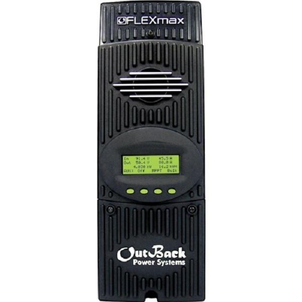 regulador-maximizador-mppt-80a-12244860v-fm80-outback